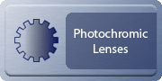demos photochromic